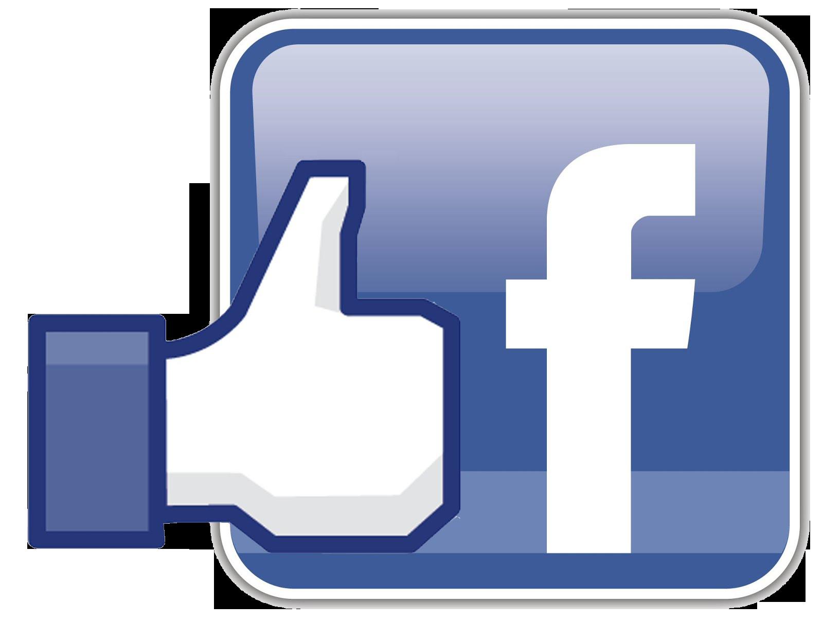 Facebook Like Centrauto srl