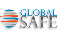 Logo Assicurazione